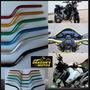 Guidão Moto Alumínio Dafra Next 250 Guidon Next