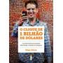 Clique De 1 Bilhao De Dolares, O - Intrinseca