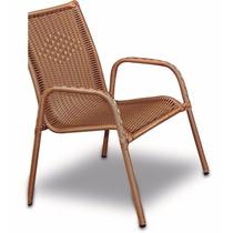 Cadeira Junco