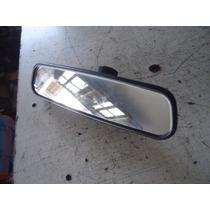 Espelho Retrovisor Interno Audi A3 1.6 2000 - Com Pastilha