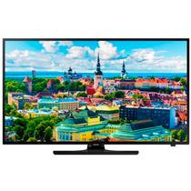 Tv Led 40 Samsung Hg40nd450bg Full Hd Com Conversor Digital