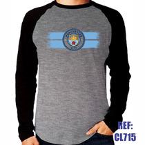 1ae22f517a479 Busca Camisa de futebol com manga longa com os melhores preços do ...
