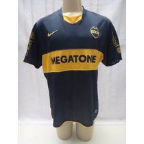 f0ac302cc9d15 Busca camisa do Boca ( Megatone) com os melhores preços do Brasil ...