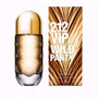 Perfume 212 Vip Wild Party Feminino 80ml Original E Lacrado