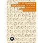 Livro Os Usos Das Imagens De Gombrich - Novo