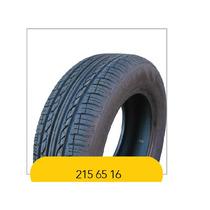 Pneu 215 65 R16 Tyre Remold Duster Promoção 12x Sem Juros