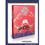 Dvd Show Skrillex Ao Vivo Lollapalooza 2015