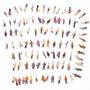 100 Figuras Bonecos Pessoas Arquitetura Maquetes 1:150