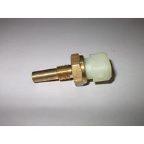 Sensor De Temperatura Água/ar Escort/pampa/verno/versailles