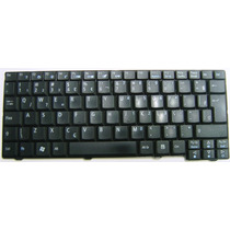 Acer Aspire One Zg5 A110/150 D150 - Tecla Avulsa - Tab