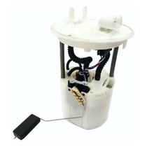 Bomba De Combustível Completa Cobalt Onix Spin Cruze Flex