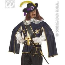 Traje Do Pirata - Couro Olhar Espada Sash Fancy Dress
