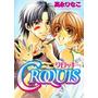 Croquis - New Pop