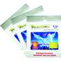 Encordoamento Rouxinol Para Violão Aço Chenille R-70 Kit C/3
