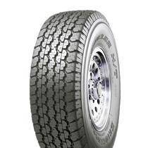 Pneu 245/65 R17 Bridgestone Dueler Ht 689 107 T
