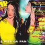 Jovem Pan - 11 Hits Da Pan Cd - Jp A Revista