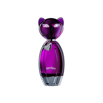Purr By Katy Perry 100 Ml Edp