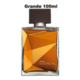 Perfume Natura Essencial Masculino 100ml Original