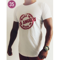 eb68d8f832 Busca Camiseta Manga longa Swag preta com os melhores preços do ...