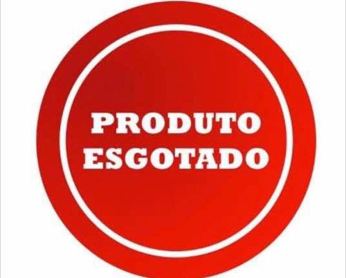 c9ec528e7ae Xiaomi Mi Band 3 Original Português! Pronta Entrega Garantia