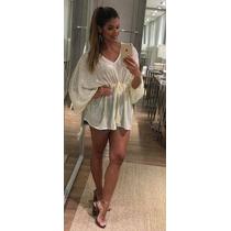 6d40464c2 Busca blusa paete feminina com os melhores preços do Brasil ...