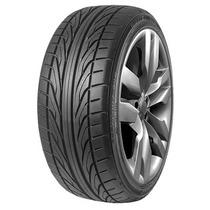 Pneu 205/55 R16 Dunlop 91v Dz101 - Novo - Montagem Gratuita*