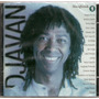 Cd Djavan - Songbook 1 - Novo***