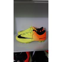 Chuteira Nike De Campo Barato Menor Preço