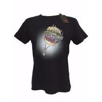 Camisetas Reserva Vários Modelos Masculinas Manga Curta