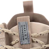 Botinha Tênis Oakley Flak Low 1.2 Na Caixa à venda em Conjunto ... d1b3fe39c19