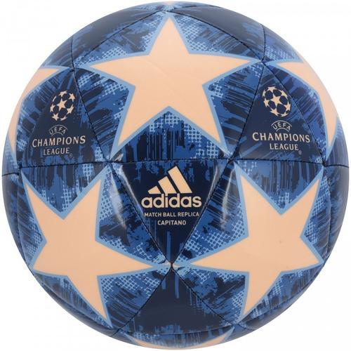 9542c1f5ed Bola Oficial adidas Uefa Champions League Finale 19 Campo