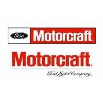 4 Amortecedores Ford Fiesta Antigo 1996 Até 2004 Originais