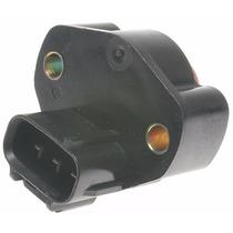 Sensor Posição Borboleta Tps Jeep Grand Cherokee 4.0 97/01