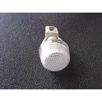 Lanterna Pisca Seta Lateral Paralama Fiat Tipo Pisca Cristal