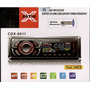 Toca Mp3 Carro   Usb Sd Aux Rca Radio Fm Similar Pioneer