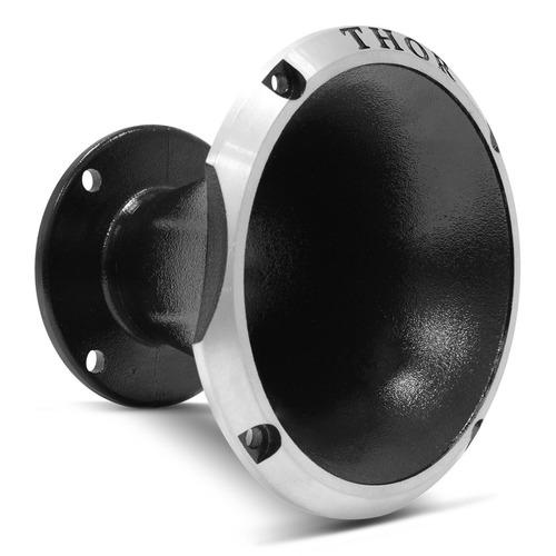 Cone Curto Thor Similar Selenium 1450 Promoção Aluminio