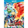 The Wonderful 101 - Wii U - E-sedex A Partir De R$10