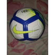 Busca calibrador de bola com os melhores preços do Brasil ... 969faea096974