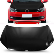 Capo Gol Voyage Saveiro G6 2016 2015 2014 2013 Volkswagen