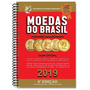 Catálogo Bentes De Moedas Brasileiras 2019