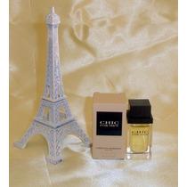 Miniatura Perfume Frete Gratis Chic Men Carolina Herera Raro