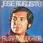 Compacto José Augusto (sergipano)