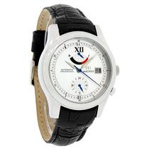 Magnus San Paulo Mens Relógio Automático M108msb74