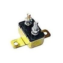 Disjuntor Fusivel Termico 30 Ou 40 Amperes