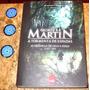 Livro Cronicas Gelo Fogo Tormenta Espadas - G Martin (2011)