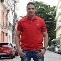 Busca Camisa polo lacoste andy roddick com os melhores preços do ... 2ed80aa5bc