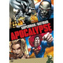 Superman / Batman Apocalypse - Dvd