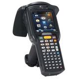 Coletor De Dados Motorola Mc3190 Rfid 2d 48 Tecla Bluetooth