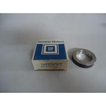 Retentor Diferencial Opala Chevette Original Gm 09297972