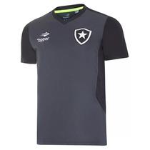 ed7585cb88 Busca camisa Botafogo Goleiro com os melhores preços do Brasil ...